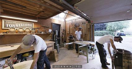 Toast Studio