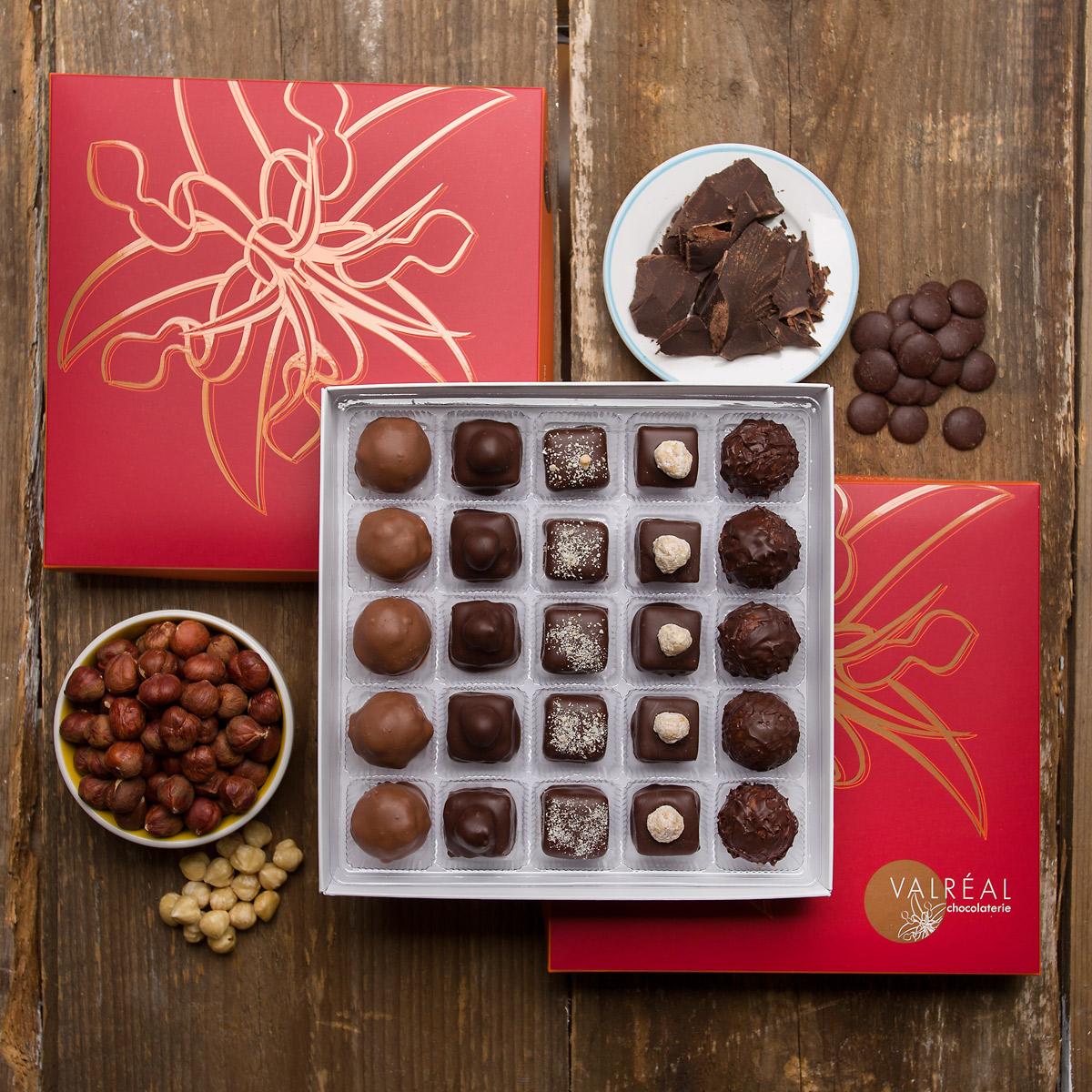 chocolat_produit_praline25