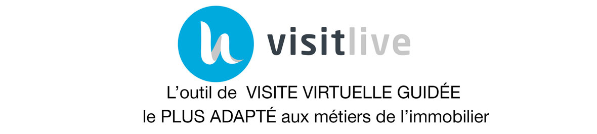 visitlive-intro
