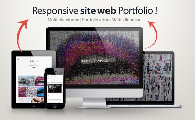 web_mrp