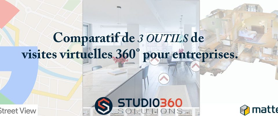comparatif service visite virtuelle 360