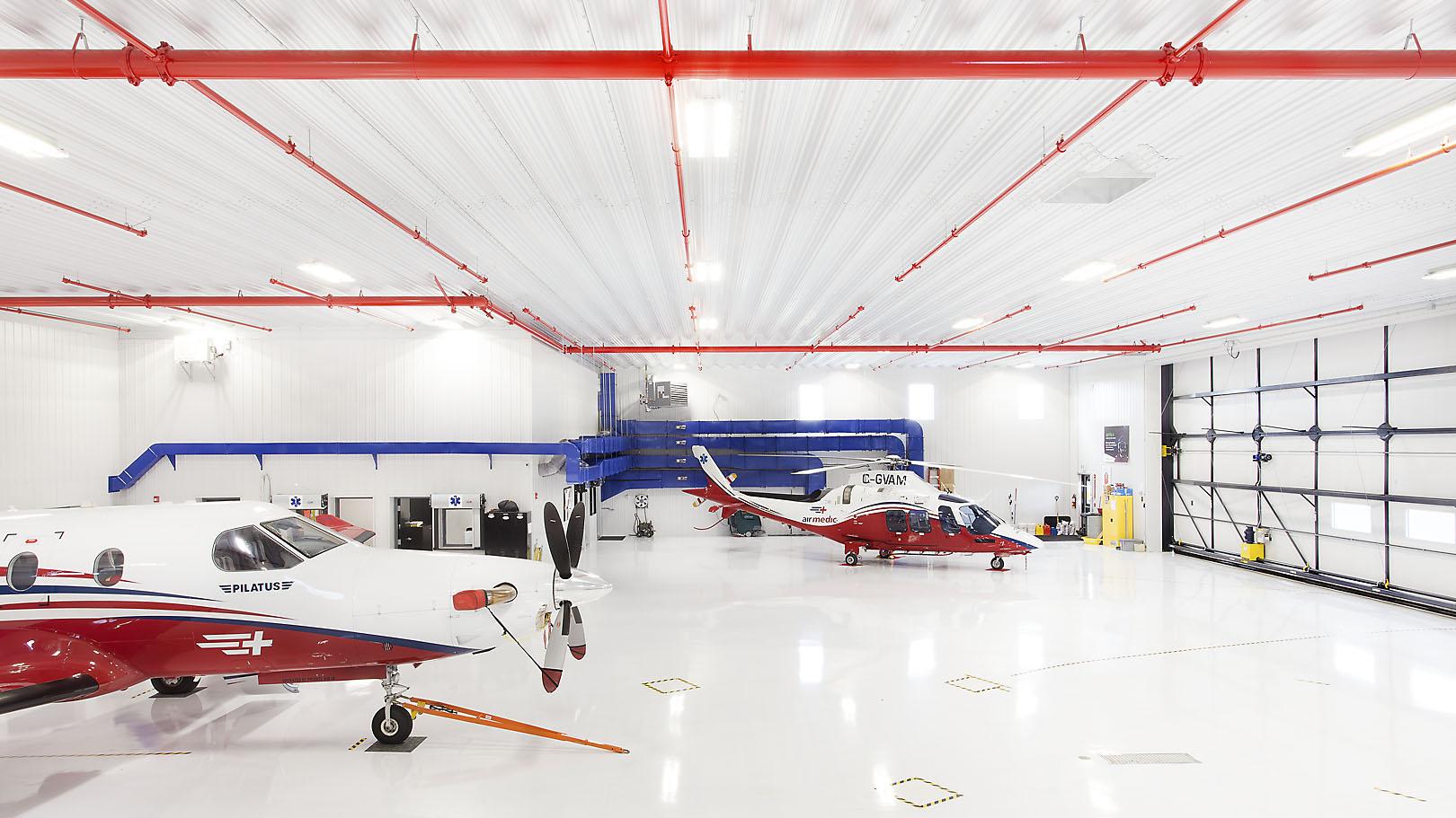 photographe-architecture-industrielle-honco-airmedic