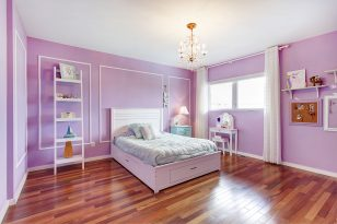 photographer-realestate-montreal-westmount
