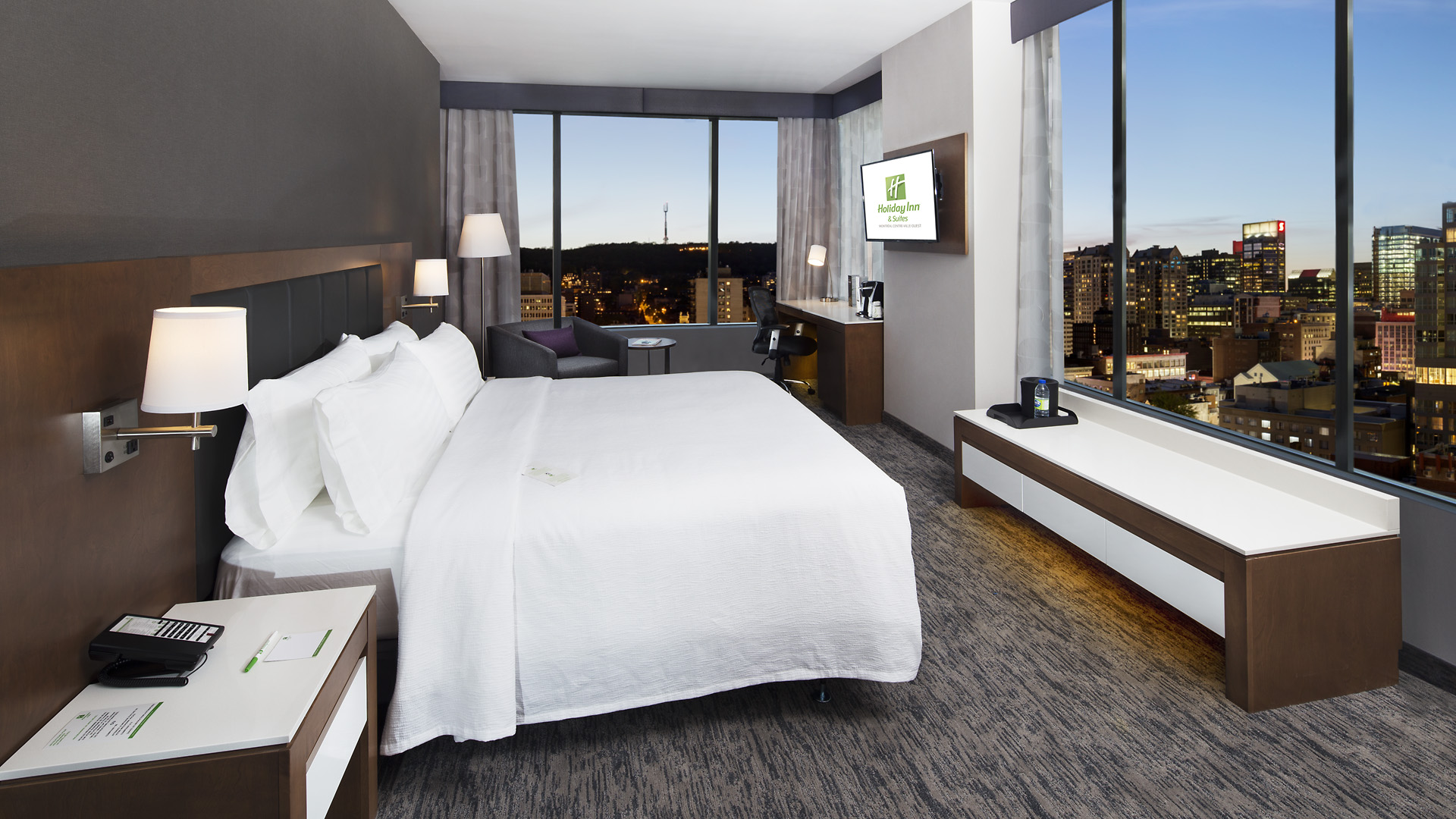 hotel-holidayInn-Montreal-Centreville-ouest-photographe