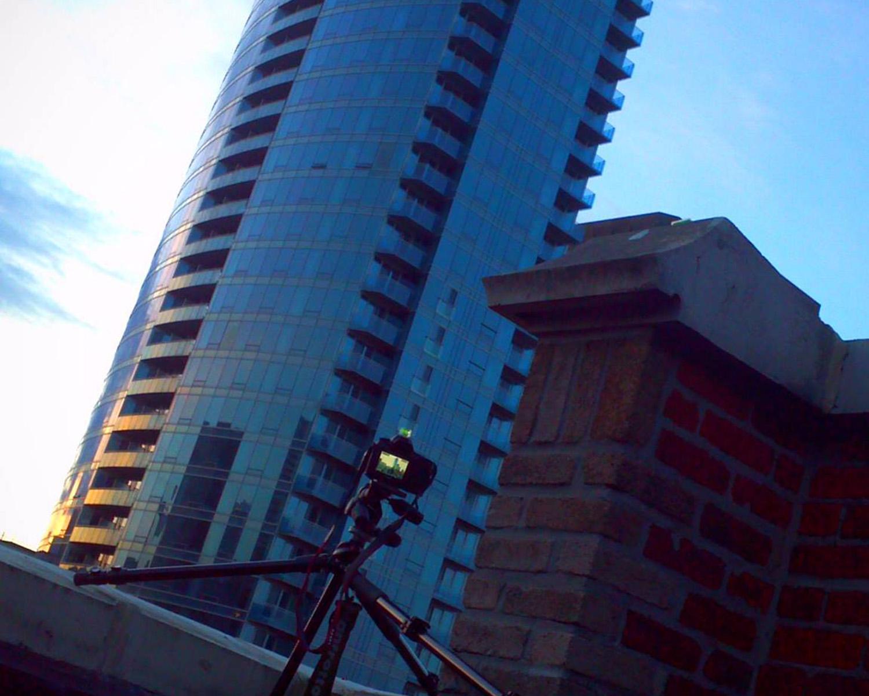 bts-photographe-hotel-architecture