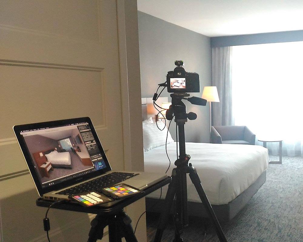 bts-photographe-hôtel-chambre