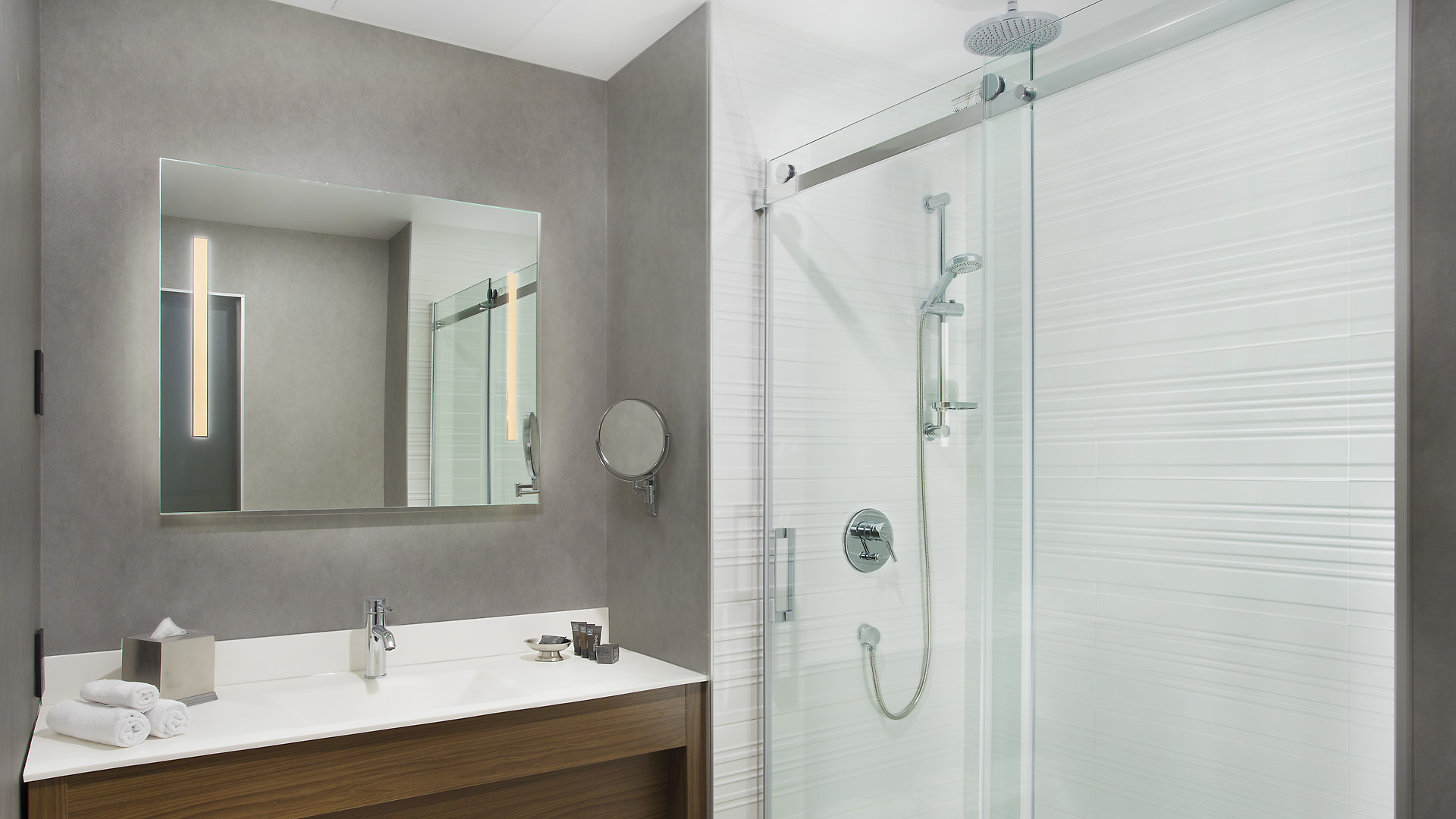 photographe-hospitality-montreal-photographer-hotel