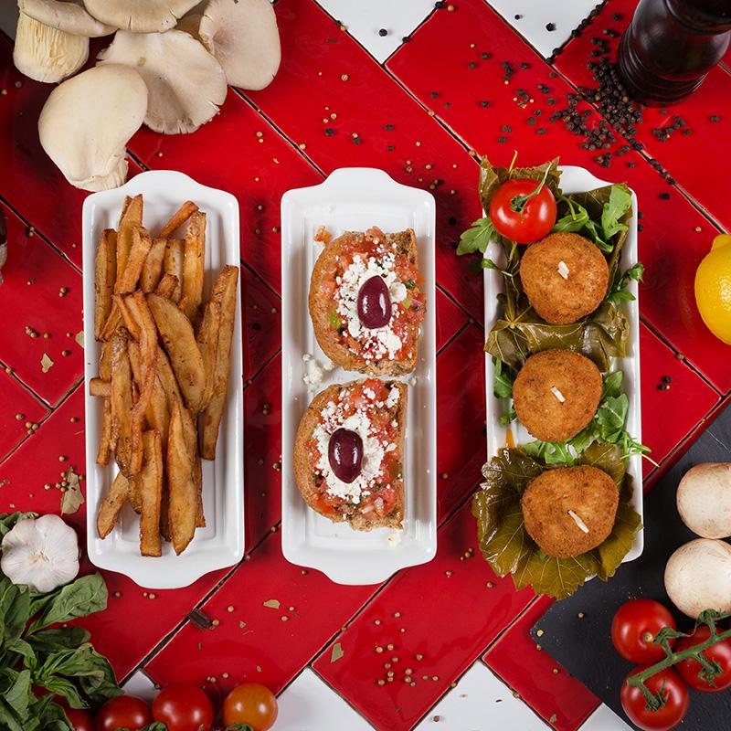 bts-photographe-restaurant-culinaire