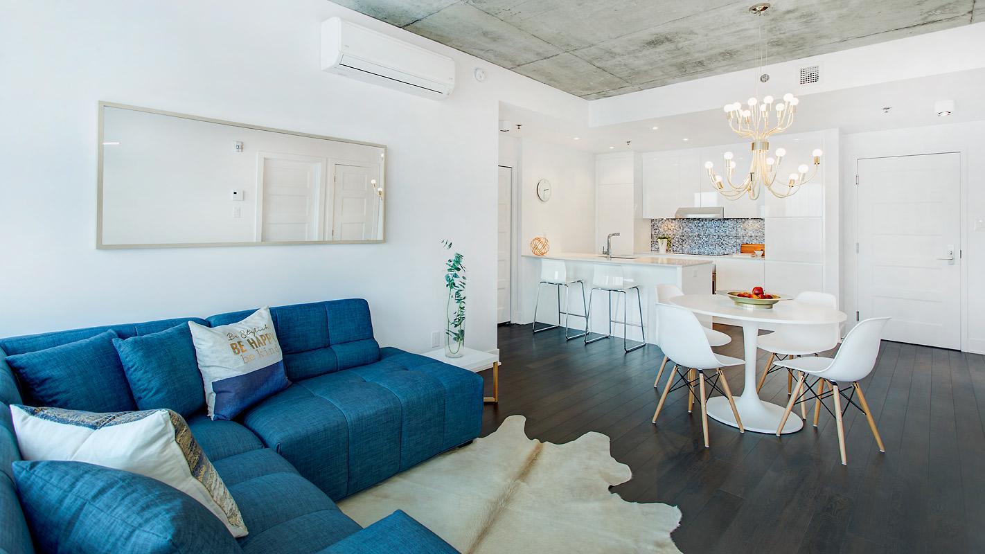 photographe interieur projet WR constructeur immobilier