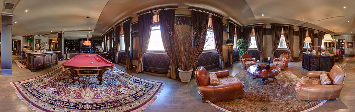 vr360-immobilier_vl
