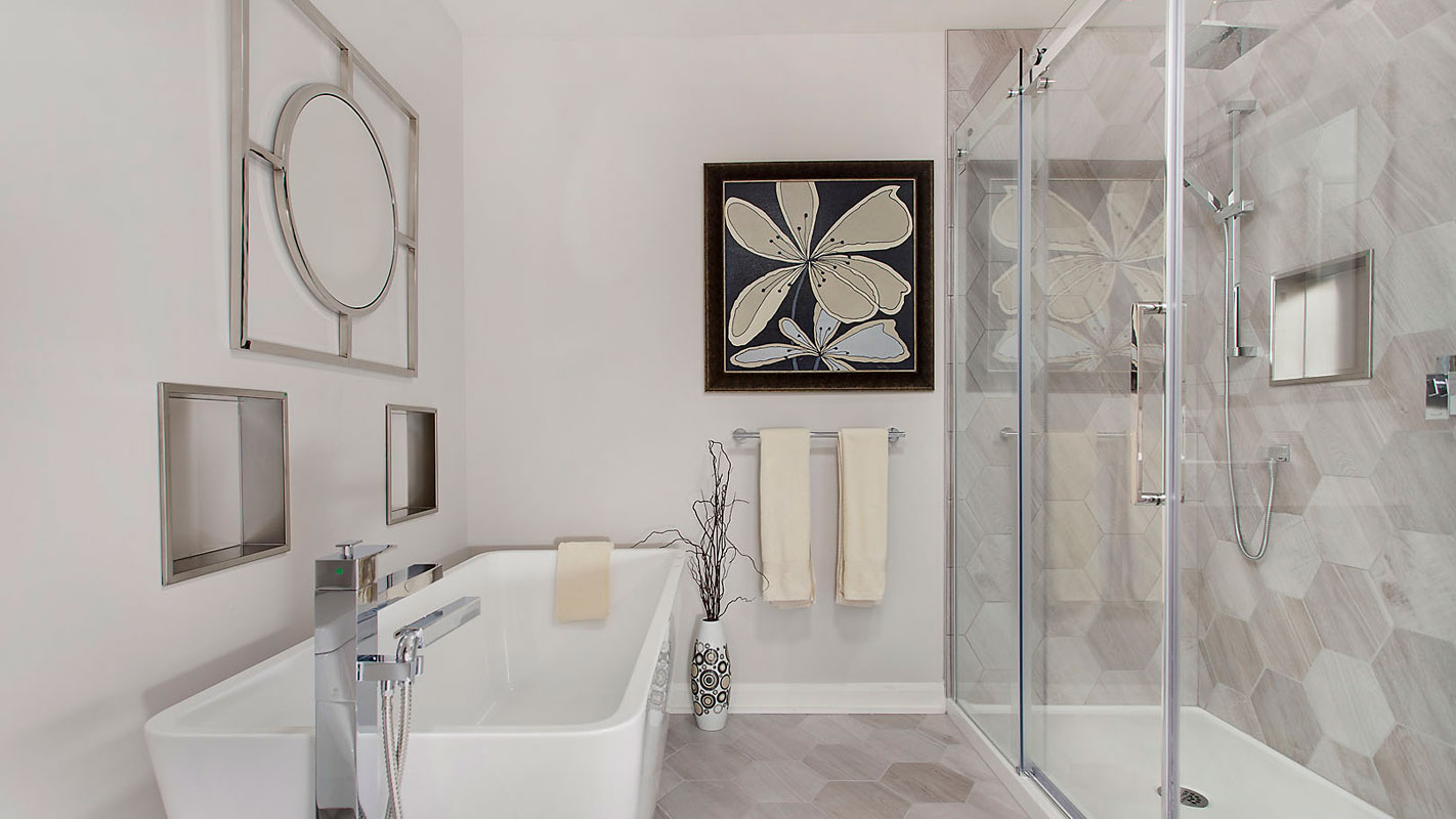 photographe projet residentiel salle de bain