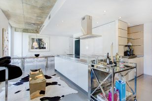 photographe immobilier montreal centre ville homa ndg photographer westmount salon realestate visite virtuelle 360 virtual tour vr360