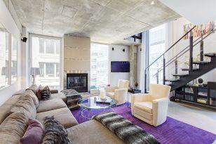 photographe immobilier montreal centre ville homa ndg photographer westmount salon realestate