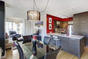 photographe immobilier montreal centre ville homa ndg photographer westmount realestate