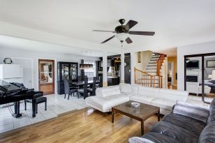 photographe immobilier montreal photographer westmount realestate