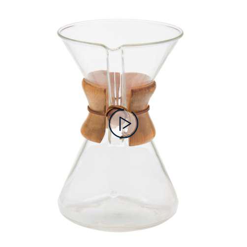 animation-360-produit 360-design-objet 360-e-commerce-coffeemaker
