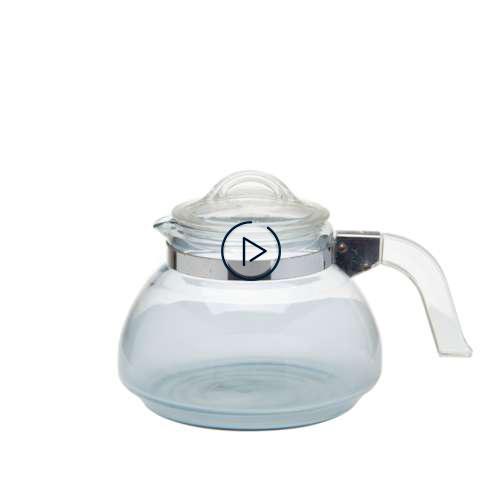animation-360-produit 360-design-objet 360-e-commerce-coffeepot