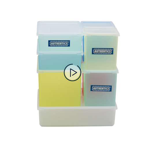 animation-360-produit 360-design-objet 360-e-commerce-containers