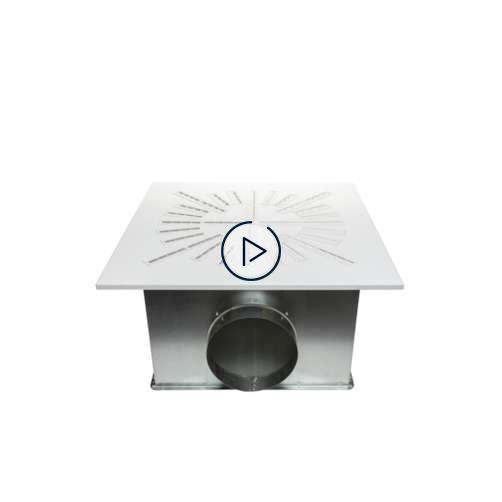 animation-360-produit 360-objet 360-e-commerce