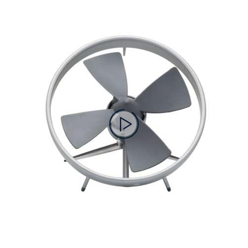 animation-360-produit 360-design-objet 360-e-commerce-desktopfan