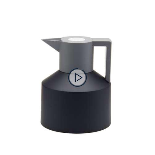 animation-360-produit 360-design-objet 360-e-commerce-geothermos