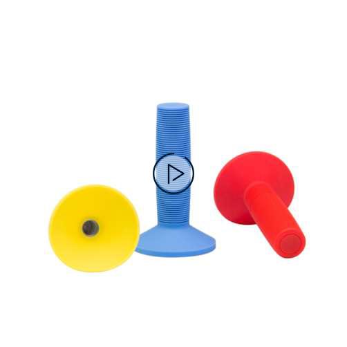 animation-360-produit 360-design-objet 360-e-commerce-lampe
