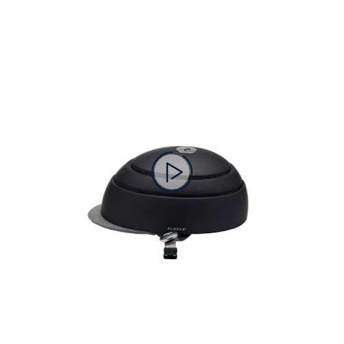animation-360-produit 360-design-objet 360-e-commerce-helmet