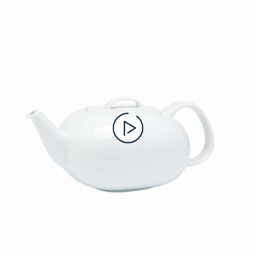 animation-360-produit 360-design-objet 360-e-commerce-théière