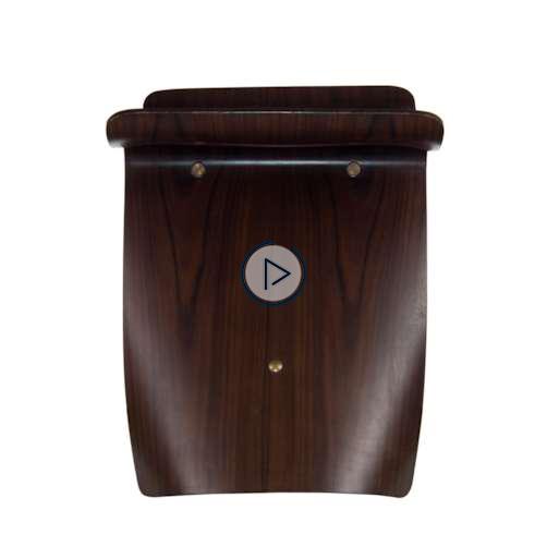 animation-360-produit 360-design-objet 360-e-commerce-tabouret