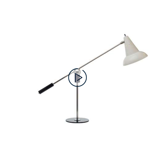 animation-360-produit 360-design-objet 360-e-commerce-tablelamp