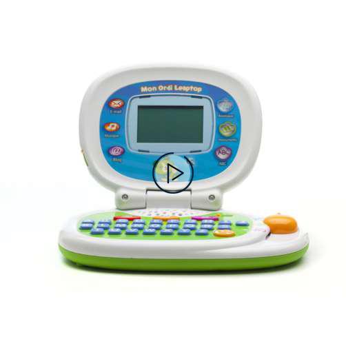 animation-360-produit 360-objet 360-e-commerce-ordinateur-jouet