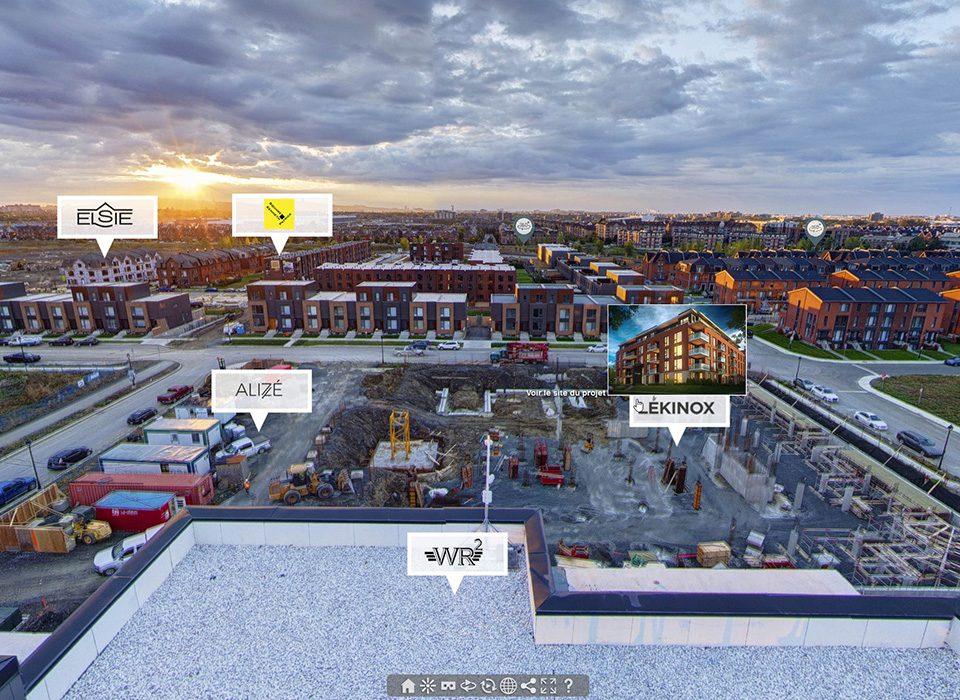 visite-virtuelle-360-projet-immobilier-constructeur
