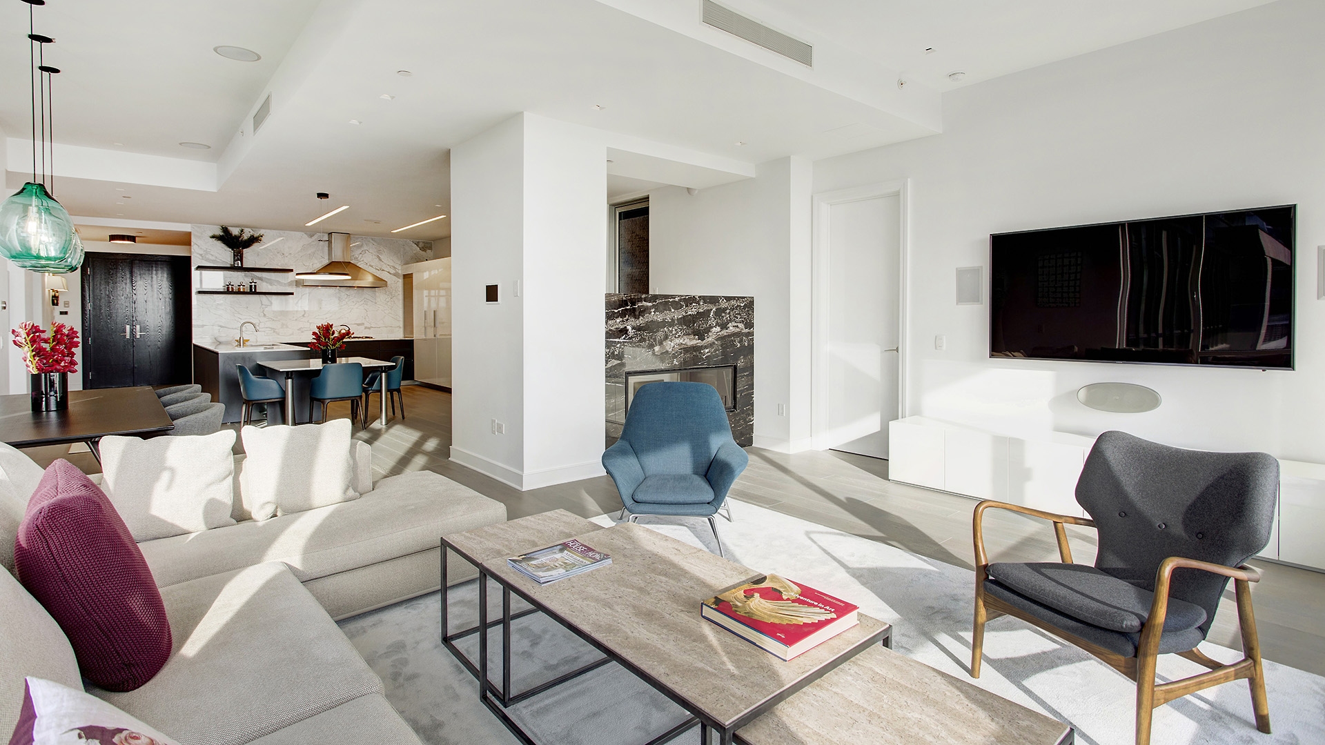 photographe-immobilier-montreal-realestate-photographer