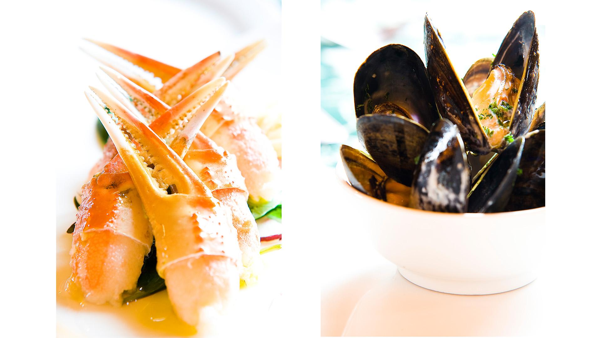 photographe-restaurant-culinaire