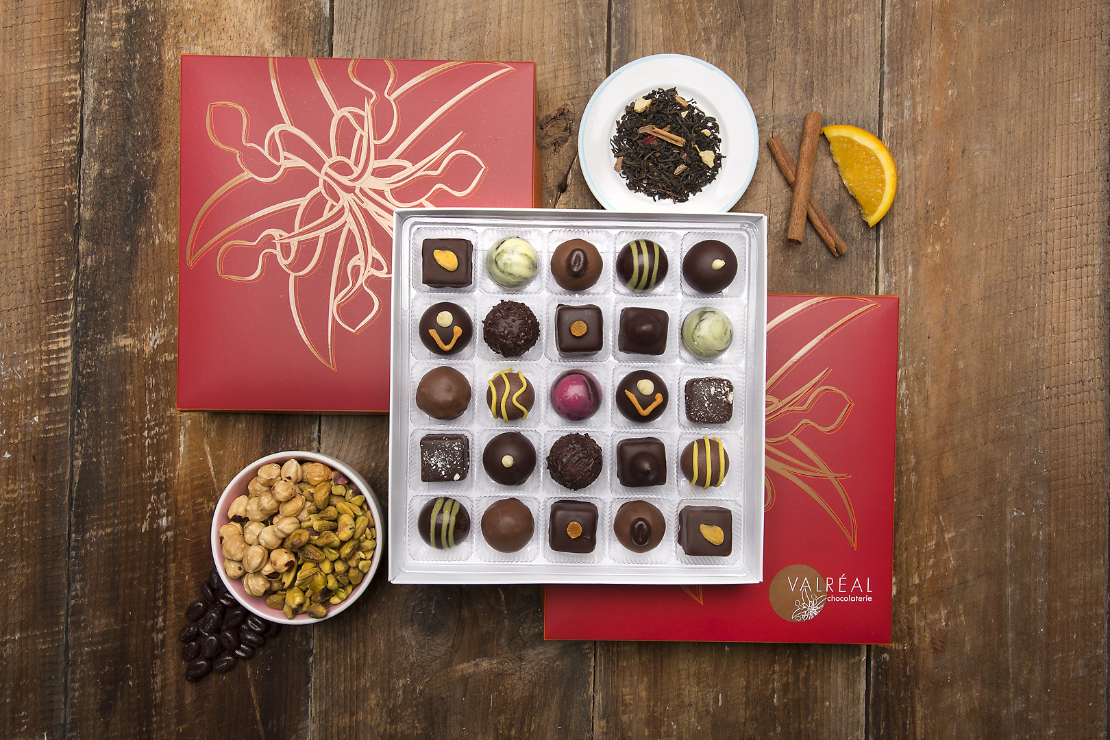 photographe-chocolat-produit-bouquet-valreal-001