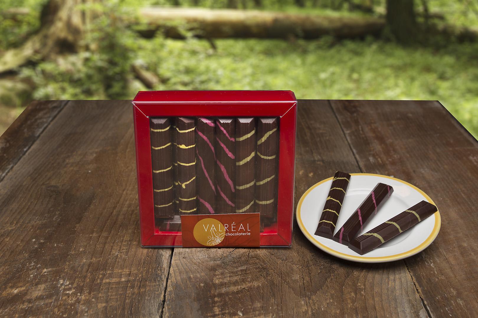 photographe-chocolat-produit-the-valreal