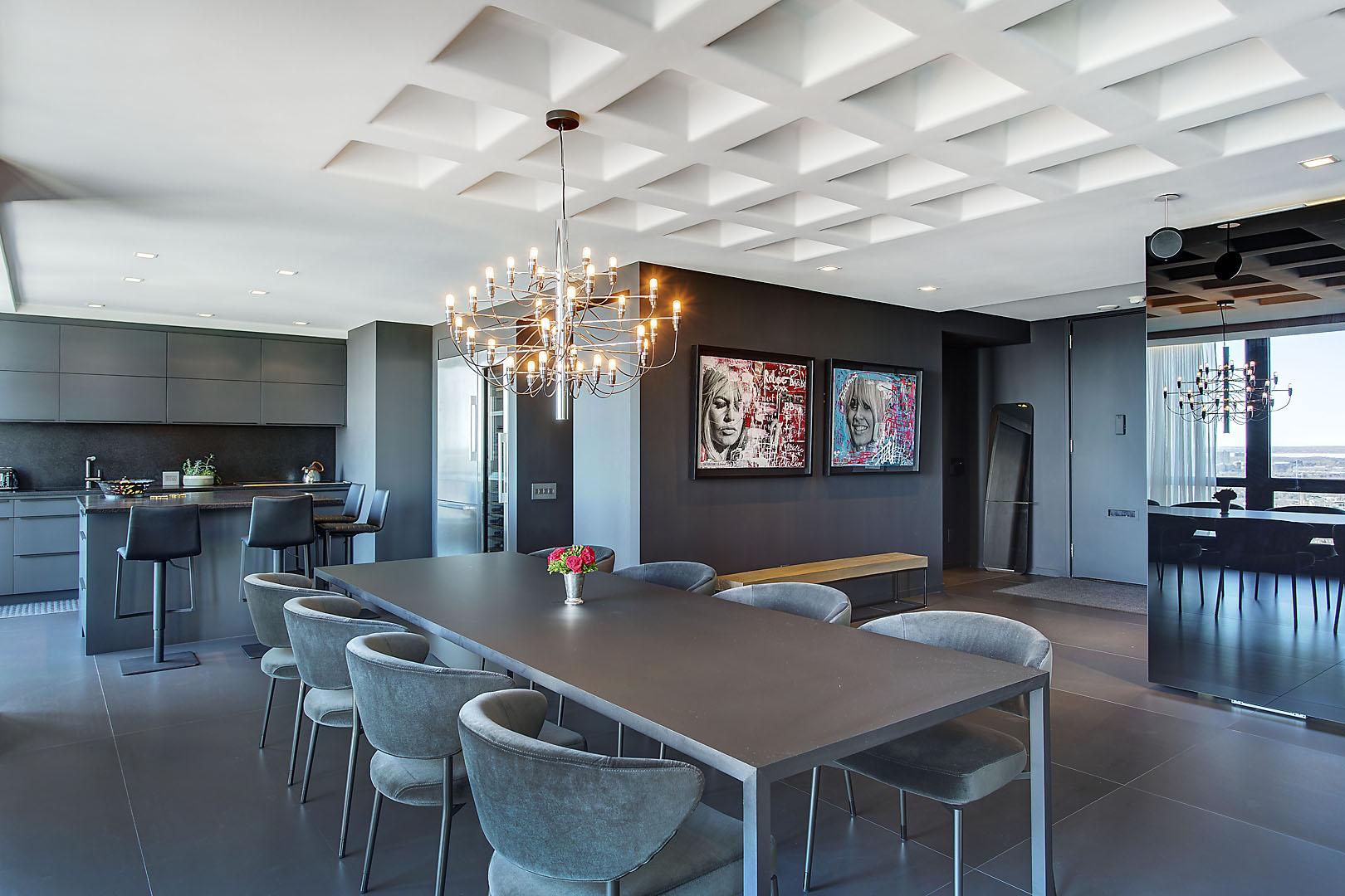 photographe-entrepeneur-construction-general-designer-interieur-montreal-001