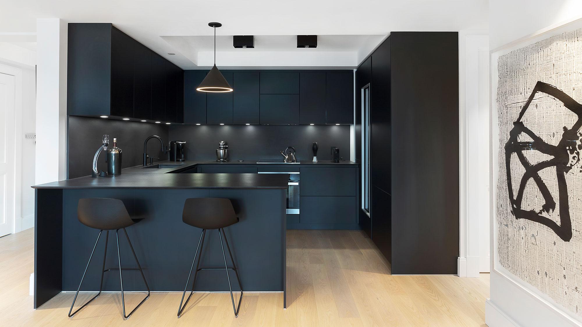 photographer-interior-designer-kitchen
