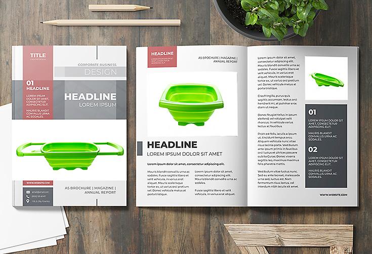 produit-360-utilisation-multiple-magazine-product-360