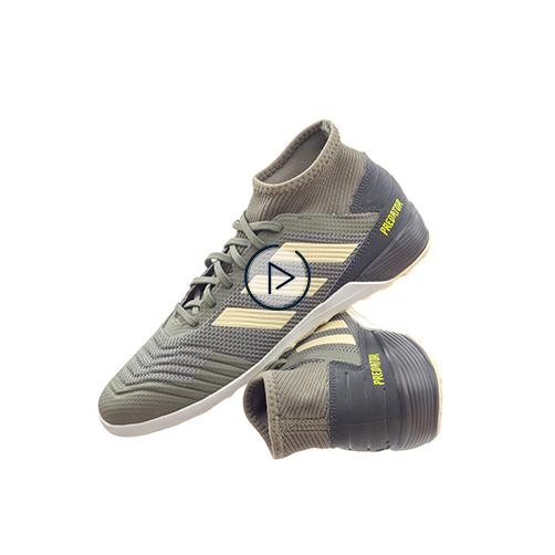 animation-360-produit-product-chaussure-adidas-ecommerce