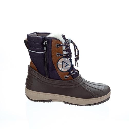 animation-360-produit-product-chaussure-pajar-ecommerce