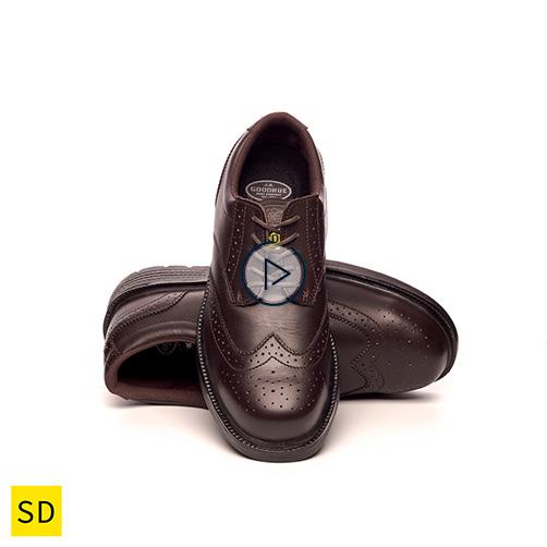 animation-360-produit-product-chaussure-securite-homme-ecommerce