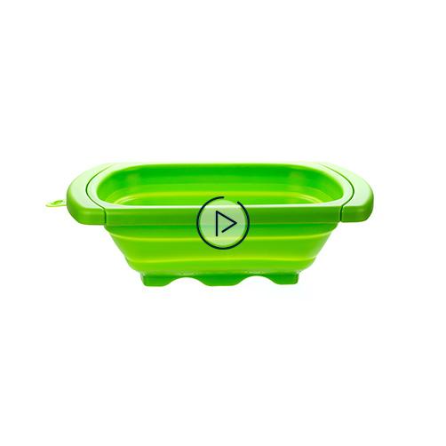 animation-360-produit-product-cuisine-ustensile-ecommerce