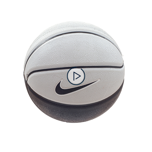 animation-360-produit-product-sport-basket-ball-nike-ecommerce