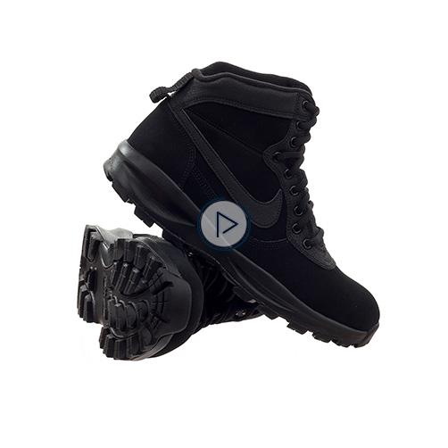 animation-360-produit-product-chaussure-nike-ecommerce