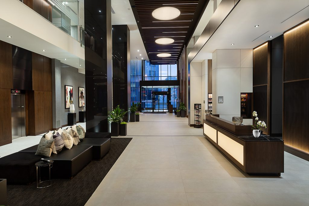 photographe-hotel-montreal-quebec-Marriott-AC-photographer-architecture-hospitality