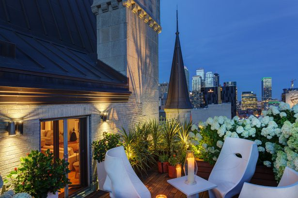 realestate-photographer-montreal-photographe-immobilier