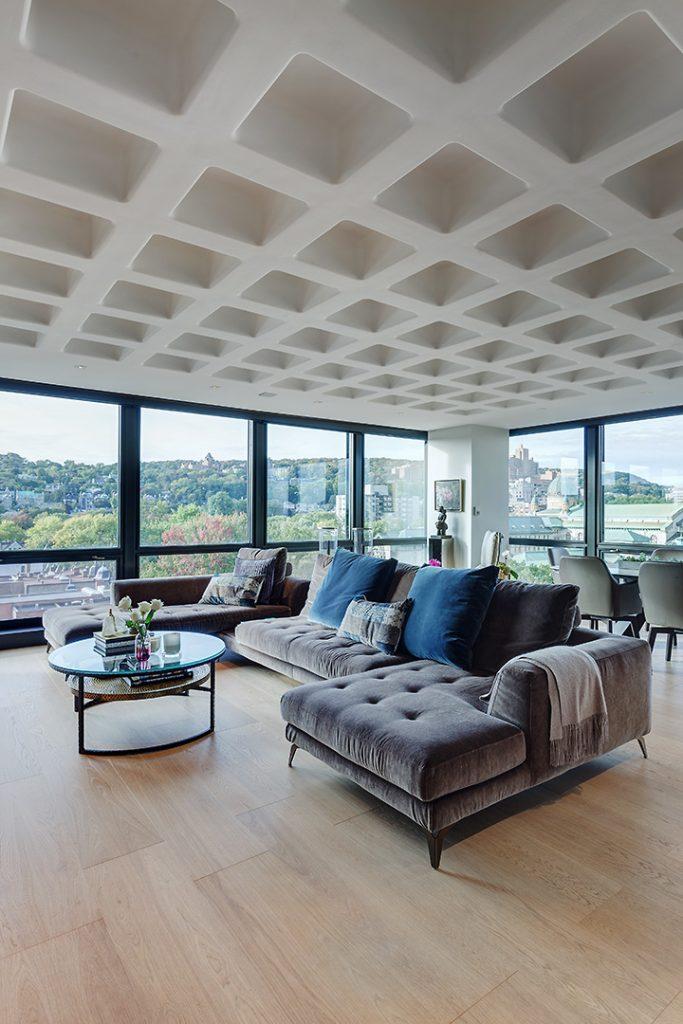 photographe-design-interieur-montreal